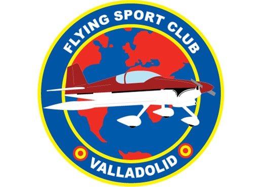Valladolid flying sport club