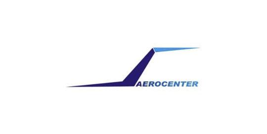 aerocenter