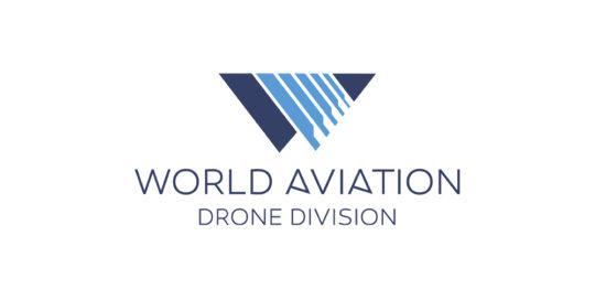 wolrd aviation